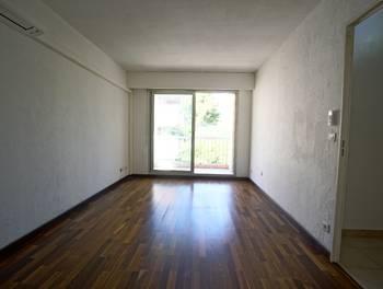 Appartement 2 pièces 50,02 m2