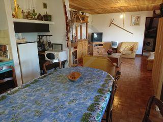 Maison Lacaune