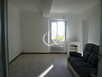 Appartement 3 pièces 66,53 m2