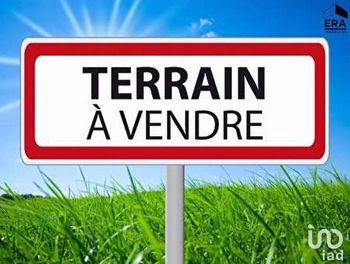 terrain à Boissy-sous-Saint-Yon (91)