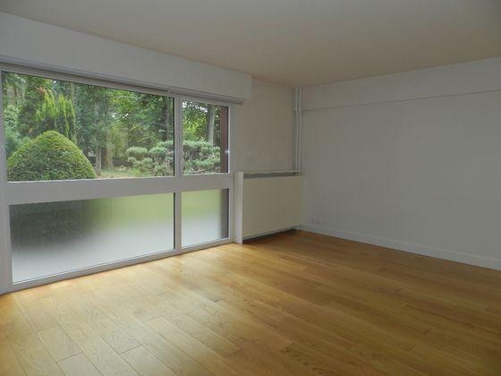 Location appartement 2 pièces 54,61 m2