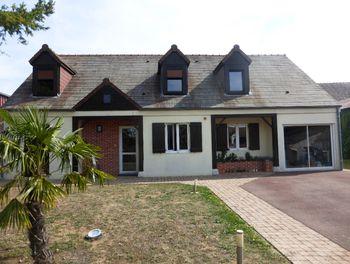 maison à Baule (45)