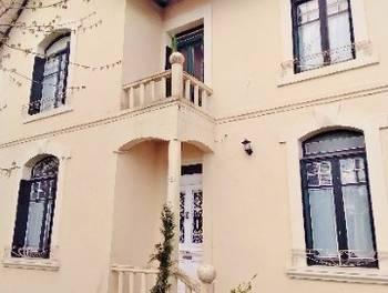 Maison 8 pièces 158,97 m2