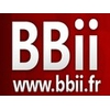 Bérenguer & Bérenguer Immobilier International