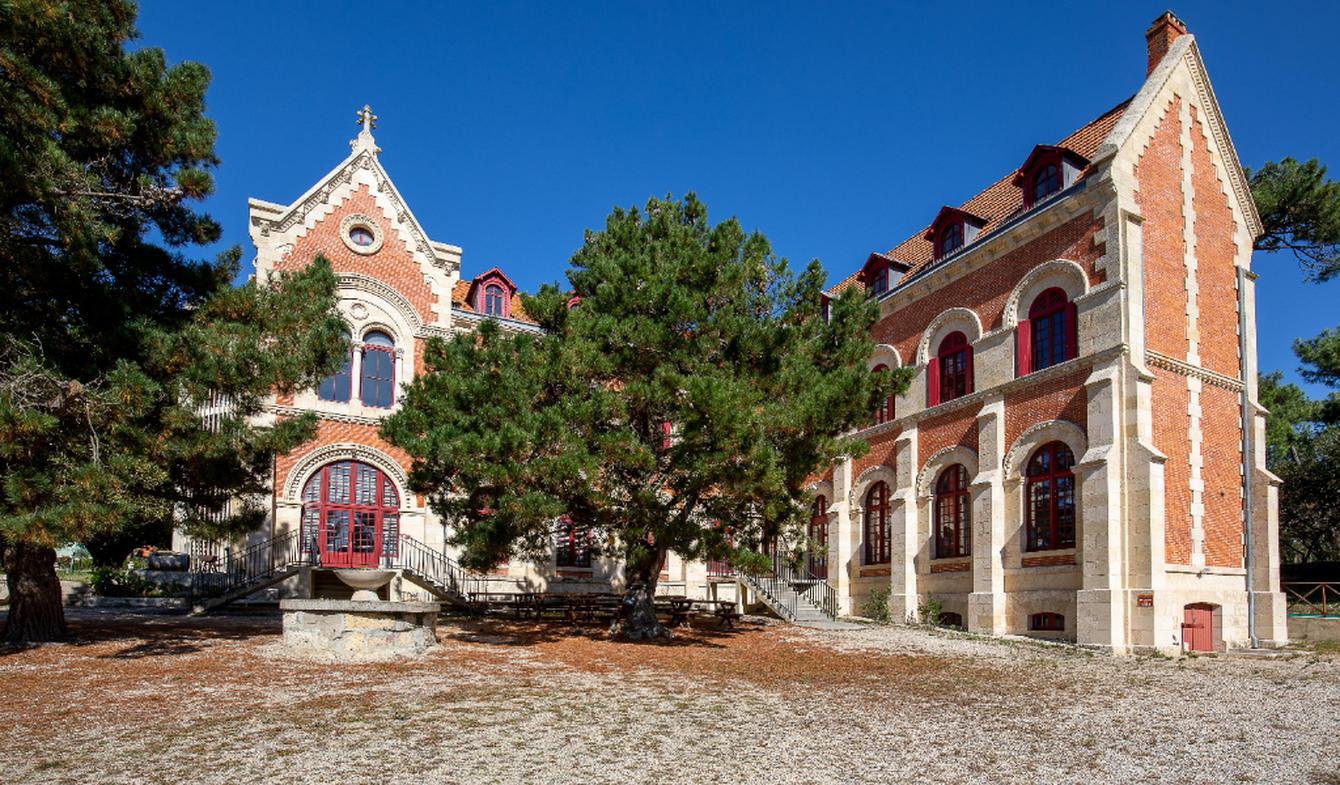 Propriété Soulac-sur-Mer
