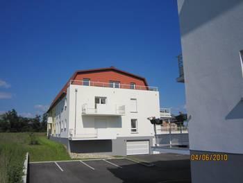 Appartement 2 pièces 67,55 m2