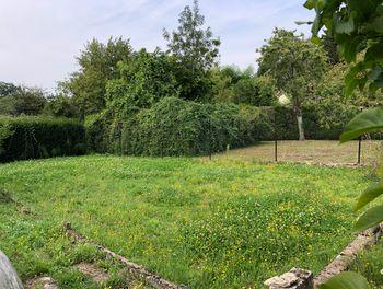 terrain à Vignemont (60)