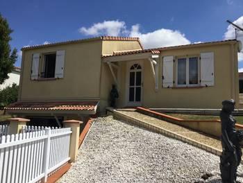 vente Maison 3 pièces (79 m²) 145 990 € Arçais (79) a2e38e8dc406