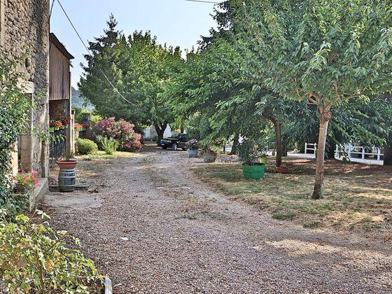 Vente maison 16 pièces 600 m2