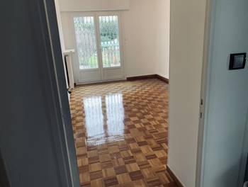 Maison meublée 4 pièces 98 m2