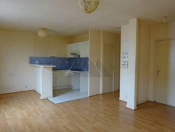 Divers 14 pièces 350 m2