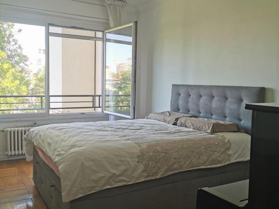 Location appartement meublé 3 pièces 85 m2