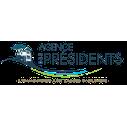 AGENCE DES PRESIDENTS