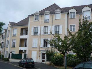 Appartement Le Plessis-Bouchard
