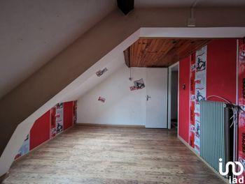 appartement à Archettes (88)