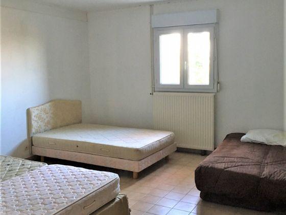 Vente maison 13 pièces 455 m2
