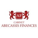 Abecassis Finances