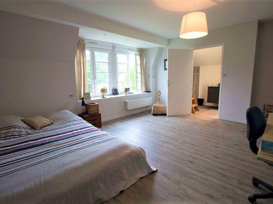 Vente maison 8 pièces 470 m2
