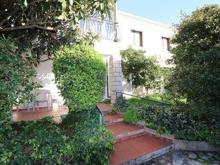 Maison Lignan-sur-Orb (34490)