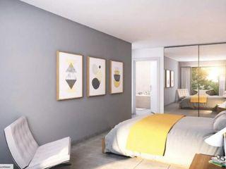 Appartement Saint-Louis