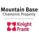 MOUNTAIN-BASE.COM