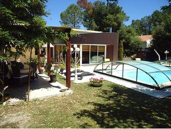 719975c37623cd Vente d'Immobilier à Saint Jean de Monts (85) : Immobilier à Vendre
