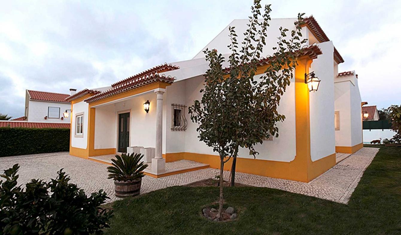 Maison avec piscine District de Leiria