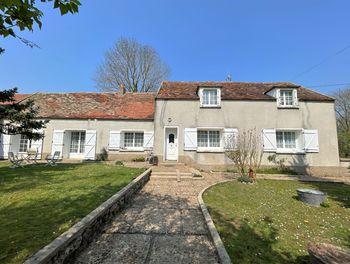 maison à Abbéville-la-Rivière (91)