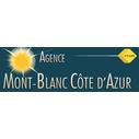 Agence Immobiliere Mont Blanc Cote D'Azur