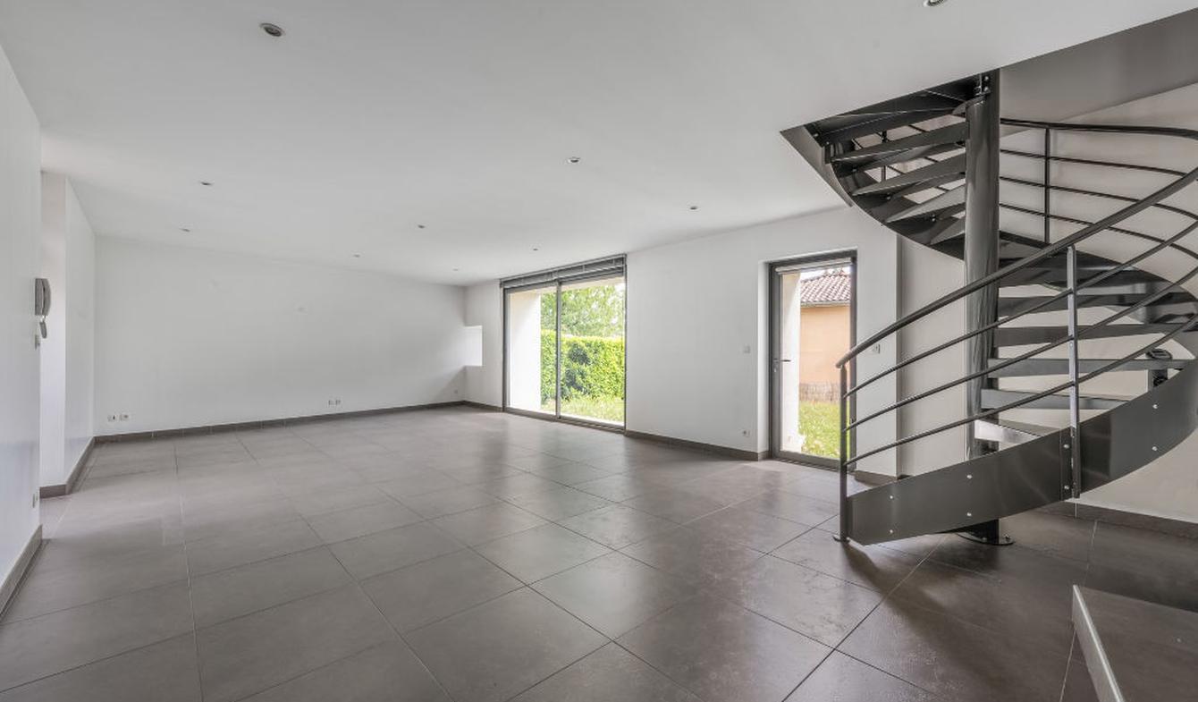 Achat Espace Atypique Lyon vente maison de luxe villefranche-sur-saone | 450 000 € | 155 m²