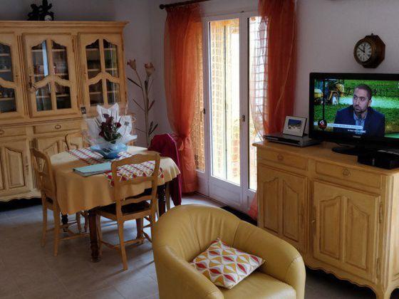 Vente propriété 4 pièces 80 m2