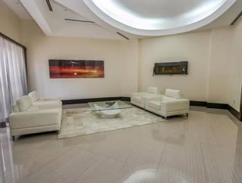 Appartement 230 m2