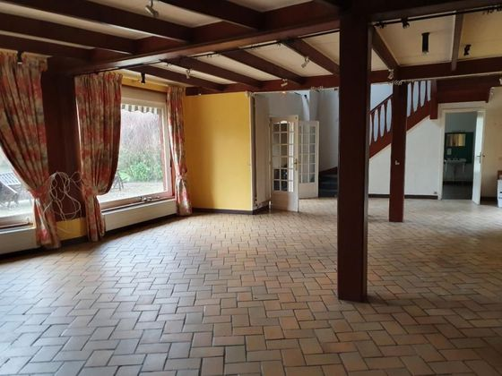 Vente maison 15 pièces 700 m2