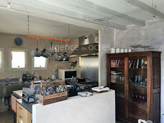 Vente villa 5 pièces 176 m2
