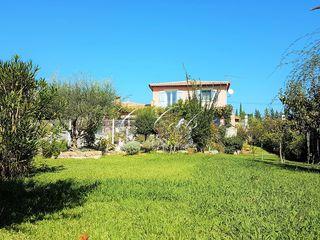 Villa Le Muy (83490)