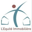 L'Equite Immobiliere