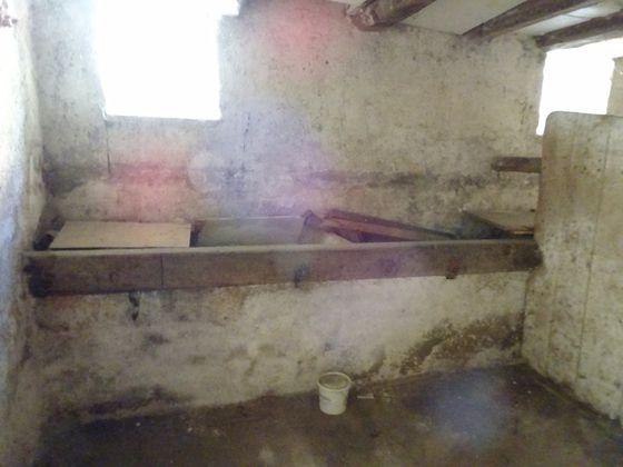 Vente maison 6 pièces 66 m2