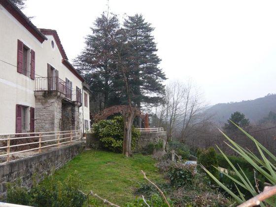Vente maison 19 pièces 400 m2