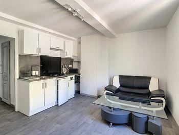 appartement à Le Luc (83)