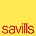 Savills French Riviera