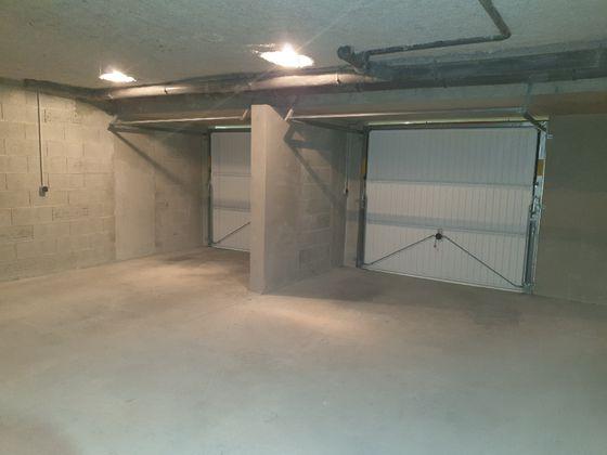 Location maison 4 pièces 84,8 m2