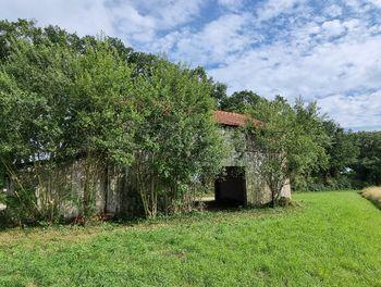 terrain à Chevigny-en-Valière (21)