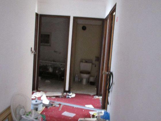 Vente maison 12 pièces 246 m2