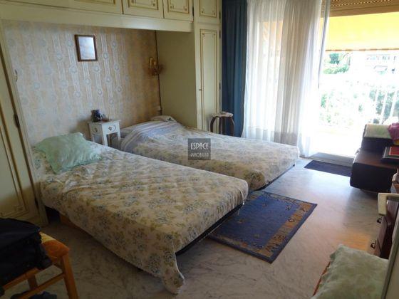 Vente appartement 2 pièces 51,5 m2