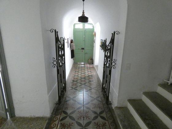 Vente maison 9 pièces 313 m2