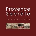 PROVENCE SECRETE
