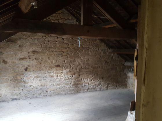 Vente divers 5 pièces 207 m2