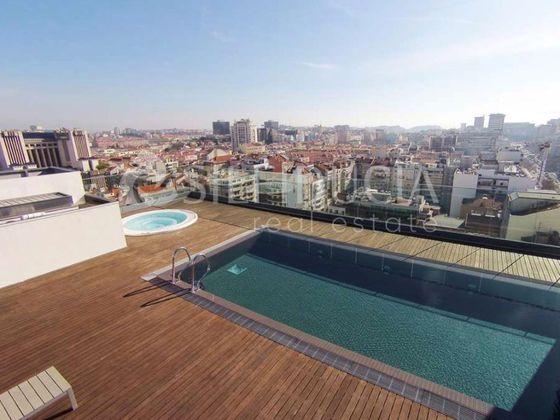Vente appartement 385 m2
