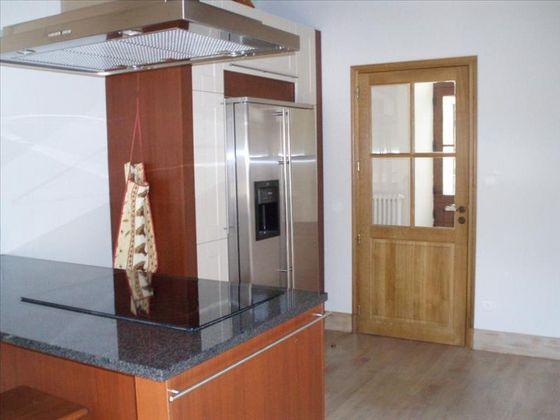Vente propriété 11 pièces 557 m2