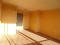 vente Appartement Viry-chatillon